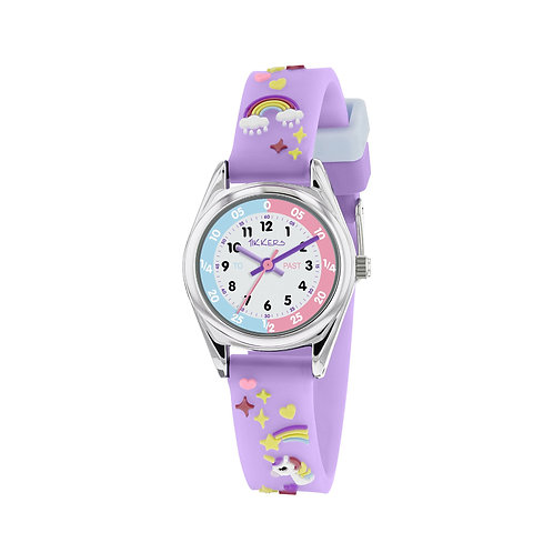 Children's Tikkers  Watch TK0145