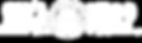rika korp logo letters white.png