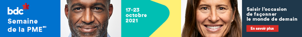Semaine PME banner.png