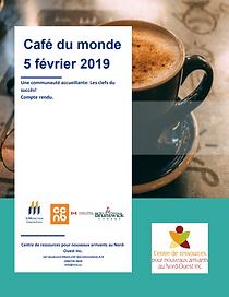 Café du monde 2019.PNG