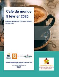 Café du monde 2020.PNG