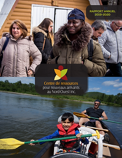 Rapport annuel 2019-2020.PNG