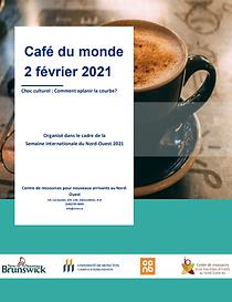 Café du monde 2021.PNG