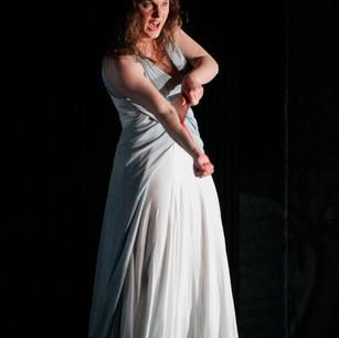 Ophélie - Hamlet