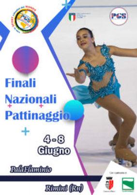 pattinaggio_db2020_v2-212x300.jpg