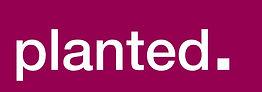 planted-white_Logo.jpg