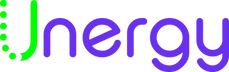 Unergy_logo_2.png