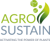 agro_sustain_habefast_logotype.png