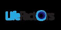 LOGO-lifefactors2.png