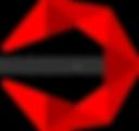Dronistics_logo.png