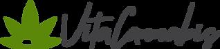 Logo_Vitacannabis_Juan_David_López.png