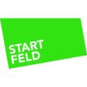 StartFeld.png