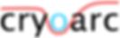 cryoarc_logo.png