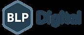 BLP_Digital_Logo.png