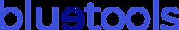 buetools_Logo_blue_edited_edited.png