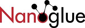 NanoglueLogo.png