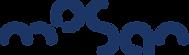 Mosan_Logo_2017_blue.png