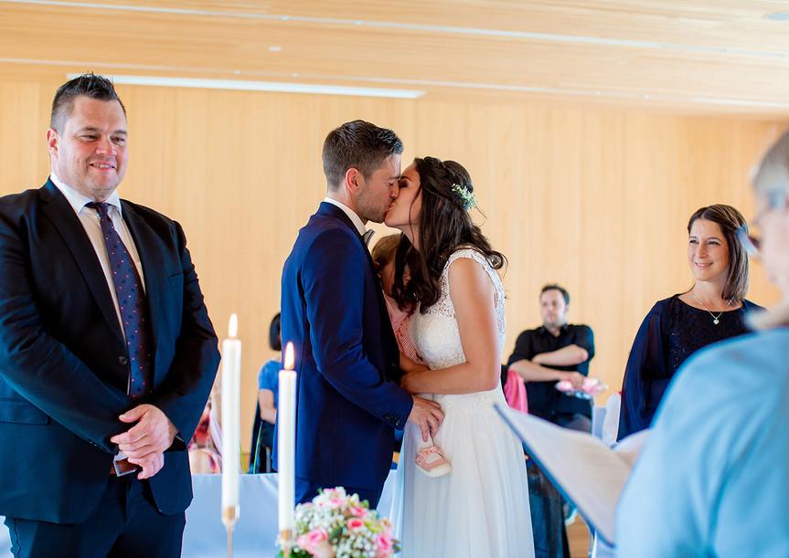 Hochzeit166.jpg