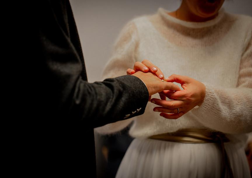 Hochzeit_147.jpg