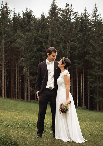 Hochzeit_033.jpg