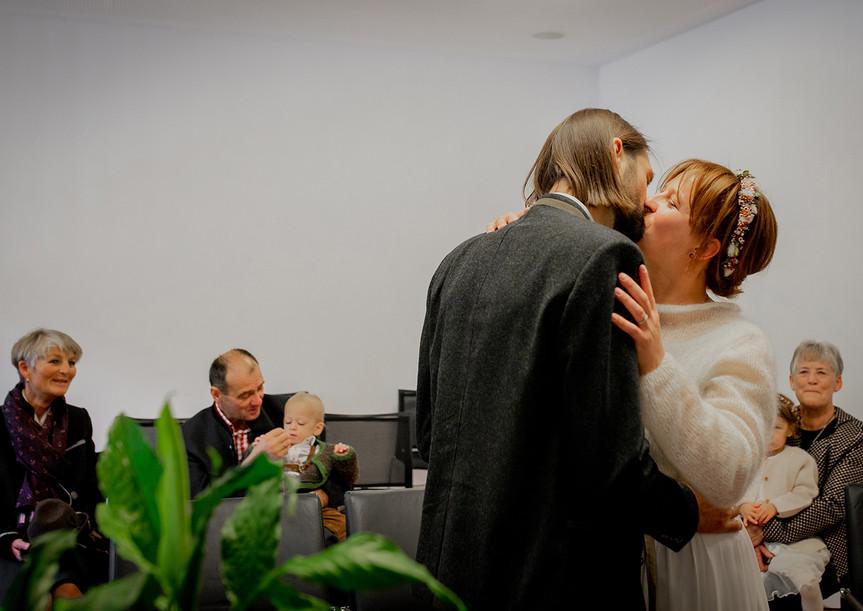 Hochzeit_148.jpg