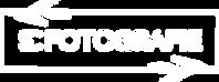 Logo Steffi Clark_weiß.png
