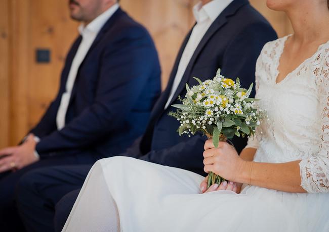 Hochzeit-033.jpg