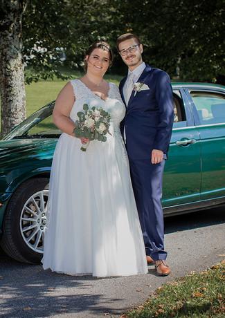 Hochzeit-126.jpg