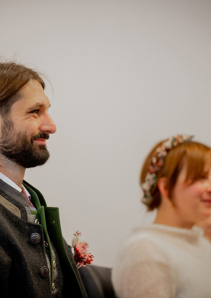 Hochzeit_141.jpg
