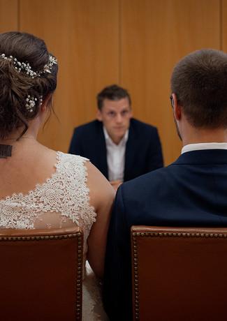 Hochzeit-140.jpg