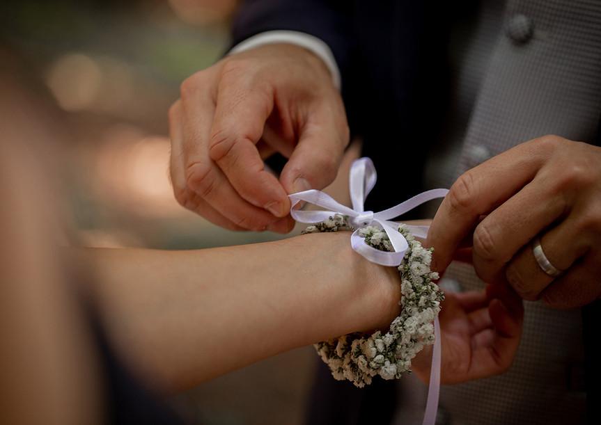 Hochzeit007.jpg