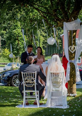 Hochzeit-43.jpg