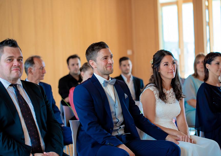 Hochzeit147.jpg