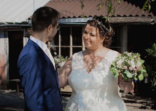 Hochzeit-007.jpg