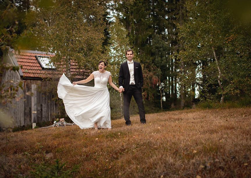 Hochzeit_078.jpg