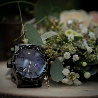 Hochzeit-070.jpg
