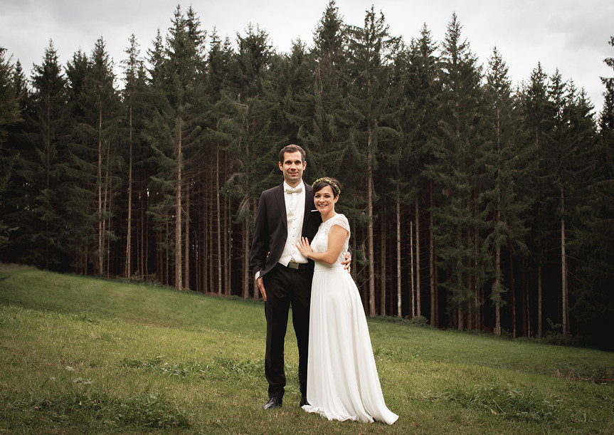 Hochzeit_030.jpg