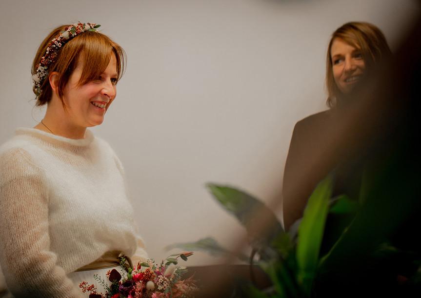 Hochzeit_142.jpg