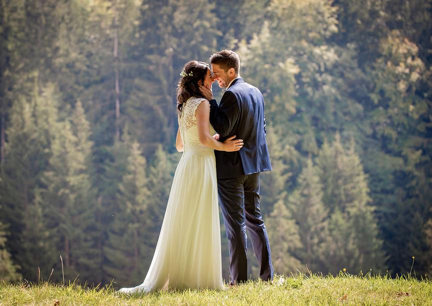 Hochzeit126.jpg