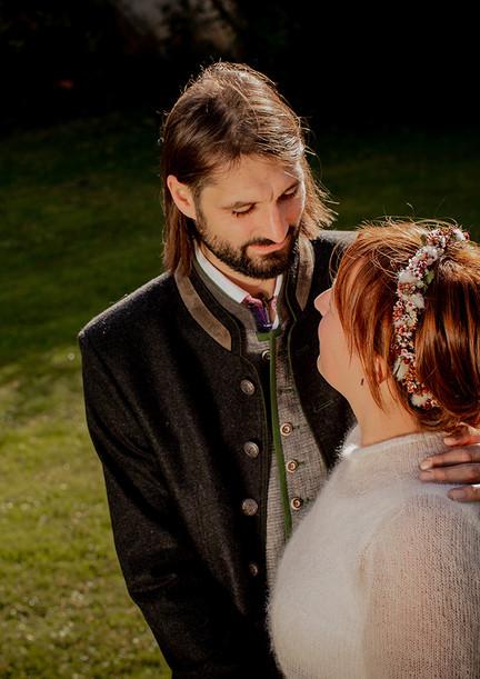 Hochzeit_094.jpg