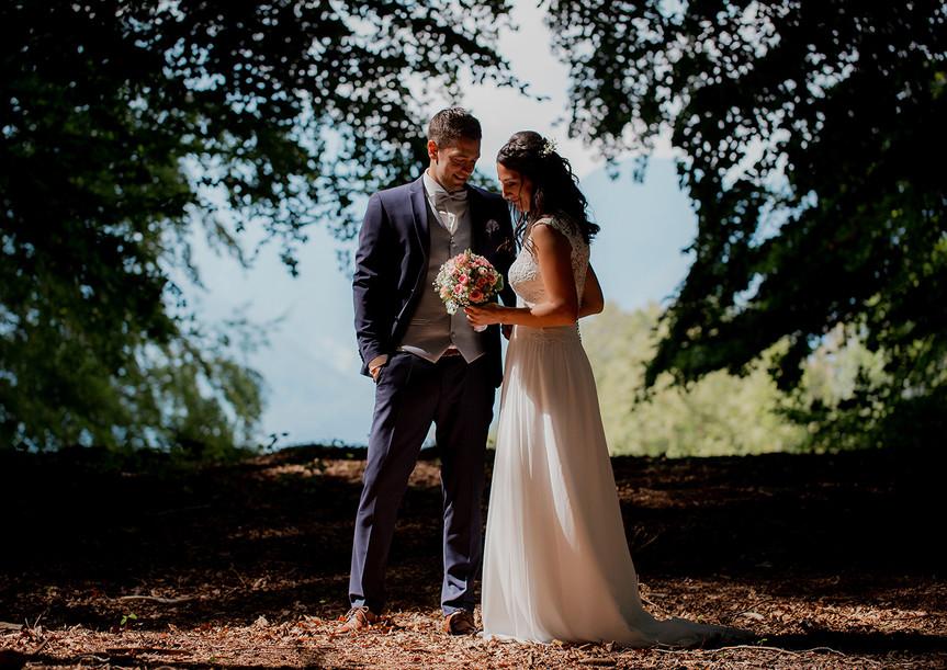 Hochzeit027.jpg