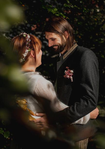 Hochzeit_069.jpg