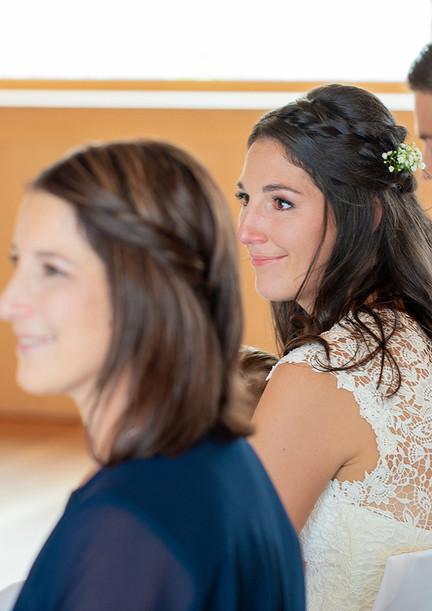 Hochzeit173.jpg