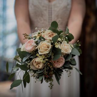 Hochzeit-057.jpg