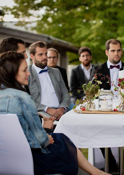 Hochzeit_189.jpg