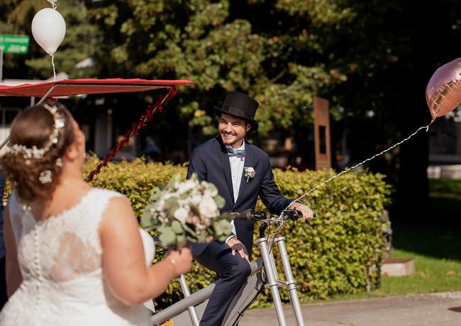 Hochzeit-208c.jpg