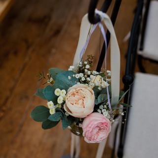 Hochzeit-002.jpg