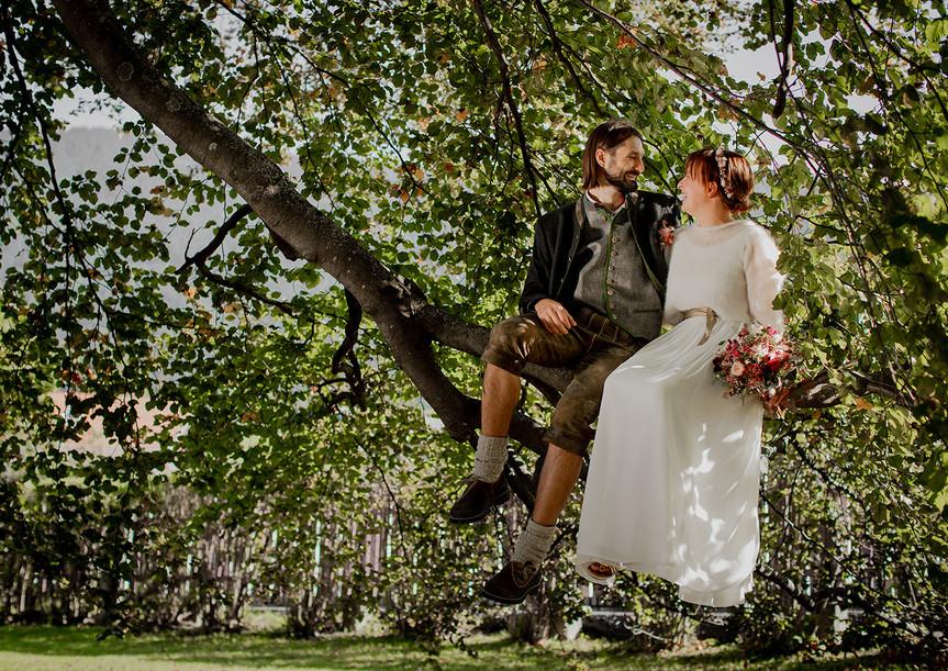 Hochzeit_075.jpg