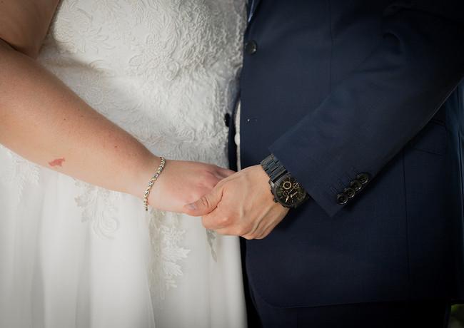 Hochzeit-032.jpg