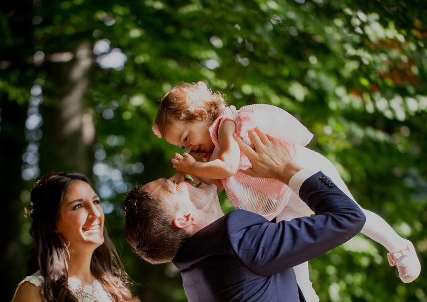 Hochzeit099.jpg